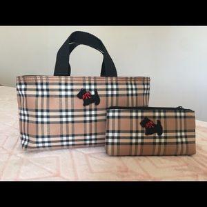 Handbags - Adorable Anything Bag